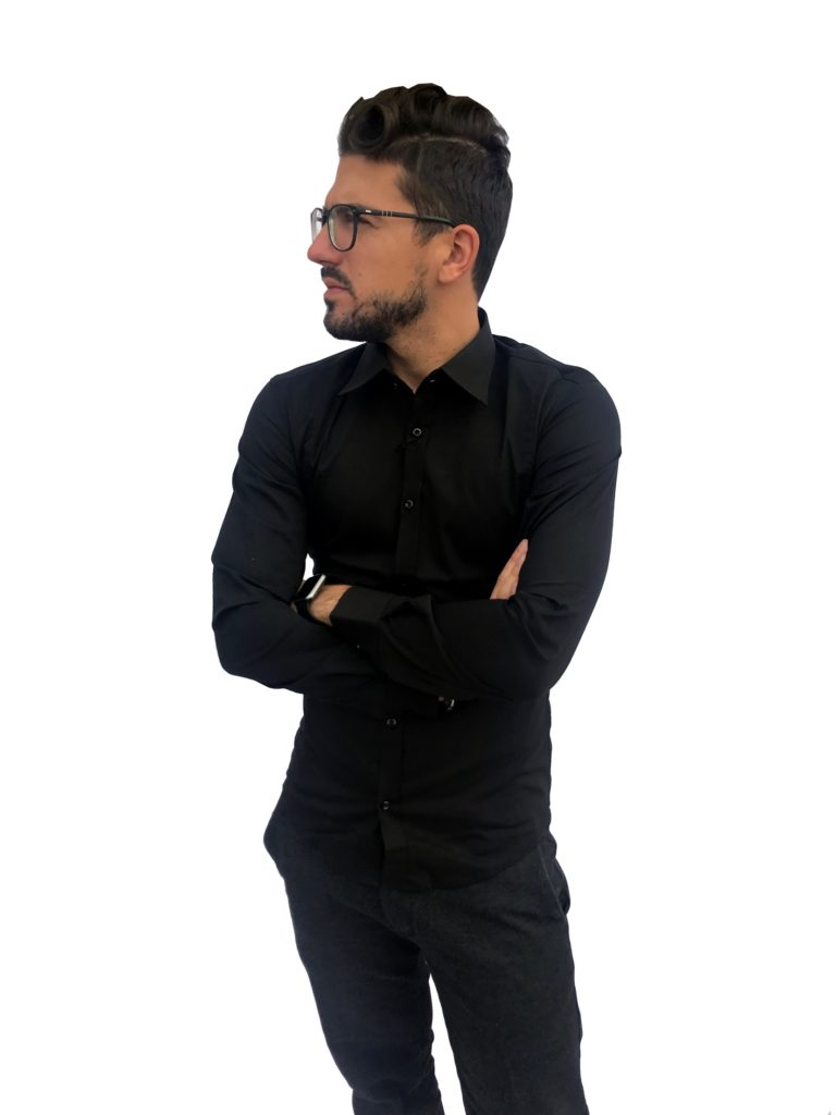 camicie e dintorni