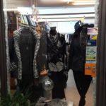 Camicie e dintorni negozio