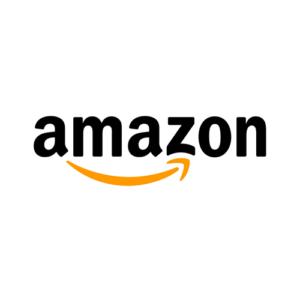 Camicie e dintorni Amazon