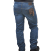 crateus holiday jeans